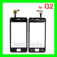 JY-G2 JIAYU G2 Original Touch Screen Digitizer Replacement Glass for JIAYU G2 Smartphone Screen Touch Panel Free Shipping