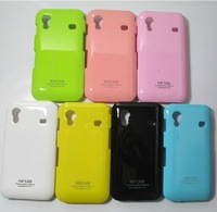 high quality new plastic case for samsung i5830