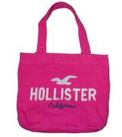hot sale 2013 nork embroidered canvas bag casual bag  handbag shoulder bag fashion handbag women's