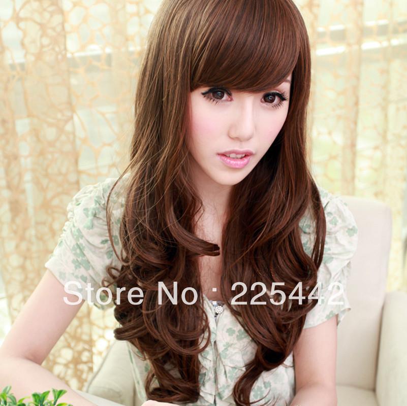 Asian Hair Volume 40