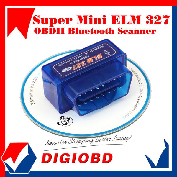 ELM327 Vgate ELM327 Bluetooth