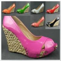 Женские сандалии 10 15 ,