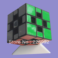 Retail Drop Shipping 1pc/lot Type C WitEden Wormhole I V1 Magic Cube Educational Toys Christmas Gift idea+Free Shipping