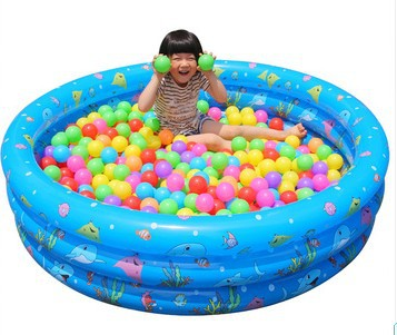 Online Get Cheap Plastic Kid Pools Alibaba Group