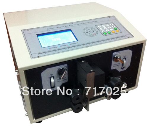 PFL-03E Electric computer wire stripper Hot sale(China (Mainland))