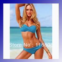 2013 victoria sexy swimsuit women vs new arrival,free shipping fashion swimwear with l bikini