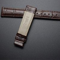 Rossini genuine leather watchband sr6461g01c sr6461w01a sr6461w04b sr6462