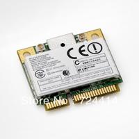Realtek RTL8192E wireless wifi Mini PCI-E Half Size Card 802.11 b/g/n 300Mbp