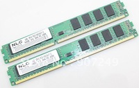4 pcs DDR 1GB Kits   333MHZ for desktop RAM memory only suit for AMD  motherboard  + Free shipping
