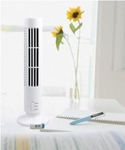 wholesale tower fan