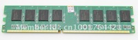 Discount !!! DDR 1GB 333MHZ for desktop RAM memory module  + Free shipping