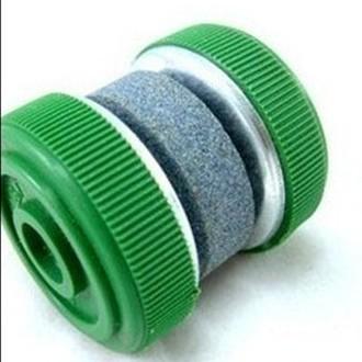 Baihuo z2122 magic sharpener knife sharpening stone accessories  Min 10Pcs Mix