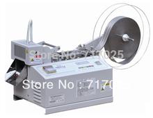 automatic machine services price