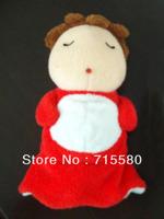 20cm Ponyo on the Cliff Plush Toy Doll