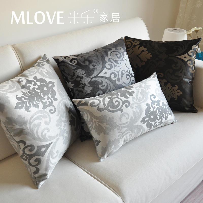 achetez en gros la literie ikea en ligne des grossistes. Black Bedroom Furniture Sets. Home Design Ideas