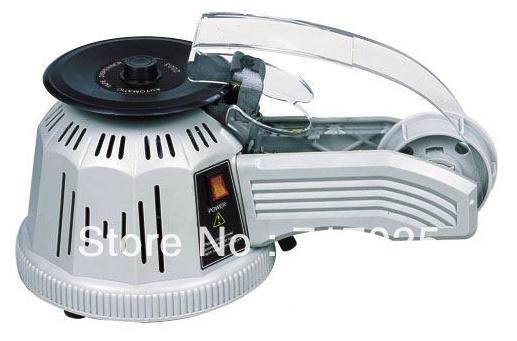 ZCUT-2 Sticker tape dispenser(China (Mainland))