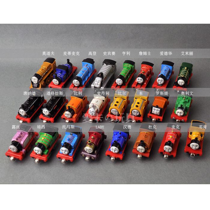Thomas the train printable coupons 2018