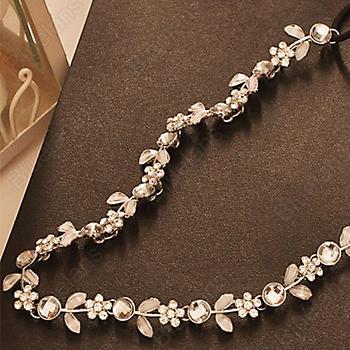http://i01.i.aliimg.com/wsphoto/v0/1011724597/Fashion-Women-s-Hot-New-Silver-Crystal-Rhinestone-Flower-Elastic-Hair-Band-Headband-Hair-Accessories-Free.jpg_350x350.jpg
