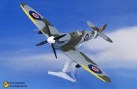 free shipping ! FOV 85012 1:72 RAF Spitfires in England 1942