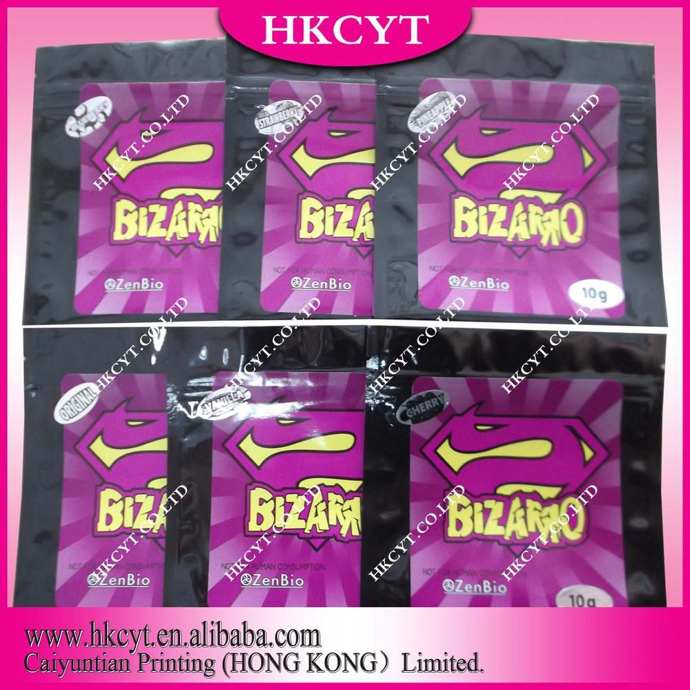 bizarro herbal incense bag buy bizarro herbal incense bag bizarro