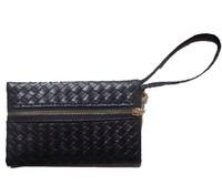 Hot Selling Women Girls PU Leather Bags Women Handbags Fashion Ladies wallet
