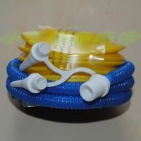 Foot pump foot pump inflatable foot pump swim ring inflatable horse inflatable bed inflatable foot pump
