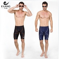 06 fashion lines swimming trunks sexy swimming trunk boxer swimming trunks spa pants