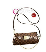 NEW HANDBAG SHOULDER BAG WOMEN BAG WALLET,PURSE.