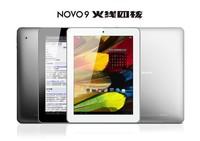 "Ainol novo9 sparks 9.7"" IPS Retina Screen Allwinner A31 quad core Android 4.1 tablet pc 16GB"