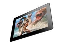 "Ainol novo10 HERO ii 10.1"" IPS Retina Screen quad core Android 4.1 tablet pc 16GB"