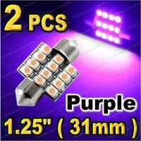 2 x супер белый резервного копирования под руководством 42 лампы 1156 7506 обратный свет для Форд vw touran vw jetta mk6