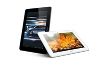 """Ainol Novo7 Venus 7"""" IPS Touch Screen Quad core Android 4.1 tablet pc with Dual Camera"""
