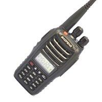 Radio Dual Band Walkie Talkie UHF VHF Baofeng UV-B5 Portable Handheld Radio