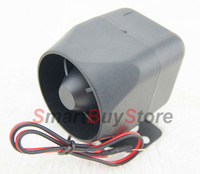Siren GPS track Accessories for TK103B Car GPS tracker Quad-band Srien for TK103 GPS tracking device