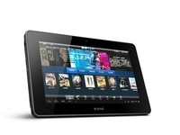 """Ainol Novo7 Crystal 7"""" Capacitive Touch Screen quad core Android 4.1 tablet pc"""