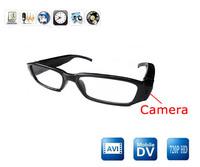 720P HD Digital Video Glasses Hidden Camera Eyewear DVR Camcorder Eyeglass for google