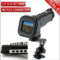 Waterproof Action Camera Bike Camera HD Camcorder For Outdoor Sports