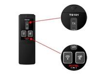 After order 25% discount2013 TPMS DIAGNOSTIC AND SERVICE TOOL MaxiTPMS TS101 Tire Pressure Monitoring System Sensor Trigger Tool