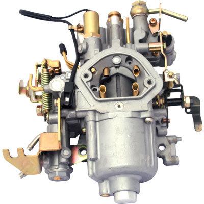carburetor for PROTON SAGA OEM H115/MD-192036(China (Mainland))