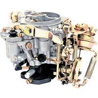 carburetor for MITSUBISHI L300 OEM MD-081100/H231