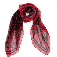 trendy scarf price