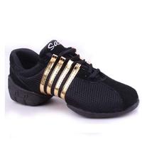 Dance shoes modern dance shoes mesh canvas jazz shoes dance shoes dance shoes increased