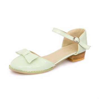 Fresh hasp comfortable elegant casual female sandals women's shoes summer 2013