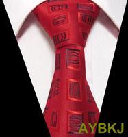 Мужской галстук Silk Classic Woven Man's Tie Sky Blue JACQUARD Spodopteras Necktie TIE061