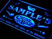 wholesale custom neon sign