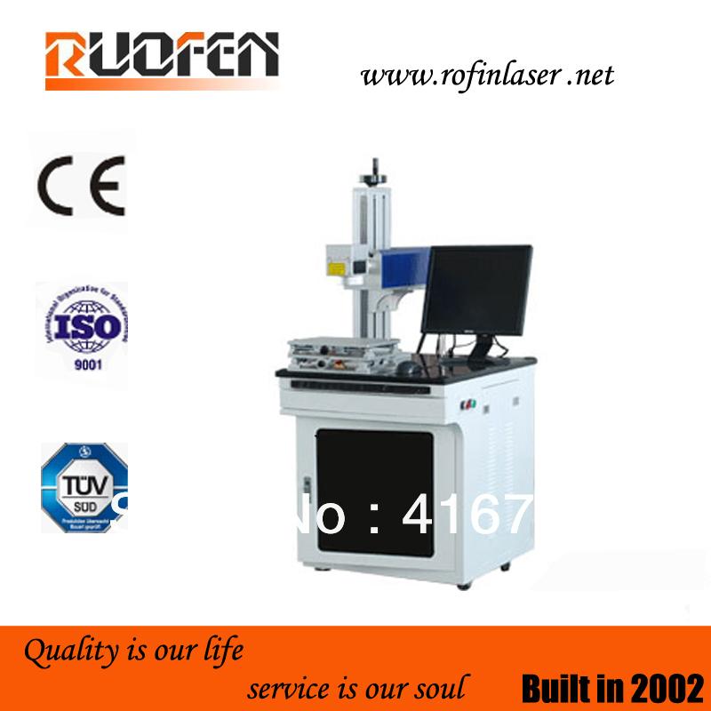 fiber marking 10W/20W hallmarking(China (Mainland))