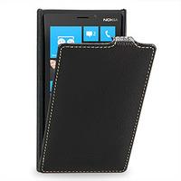 Tetded  for NOKIA   lumia920 phone case mobile phone case lumia 920 holsteins