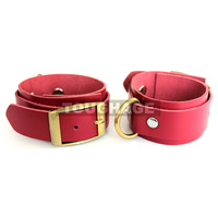 Big Promotion! 2013 Erotic Straps leather toys for adults,sex goods,Sex supplies.