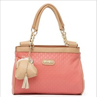 Free Shipping 2013 women's summer handbag fashion Shoulder Bags messenger bag women's bag