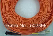 wholesale om2 fiber